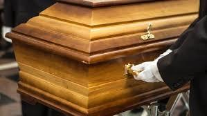 Tips for Choosing the Best Funeral Services