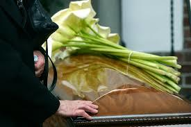 The Benefits of Funeral Homes and Services